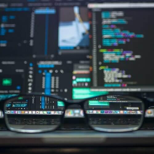 diseño y programación