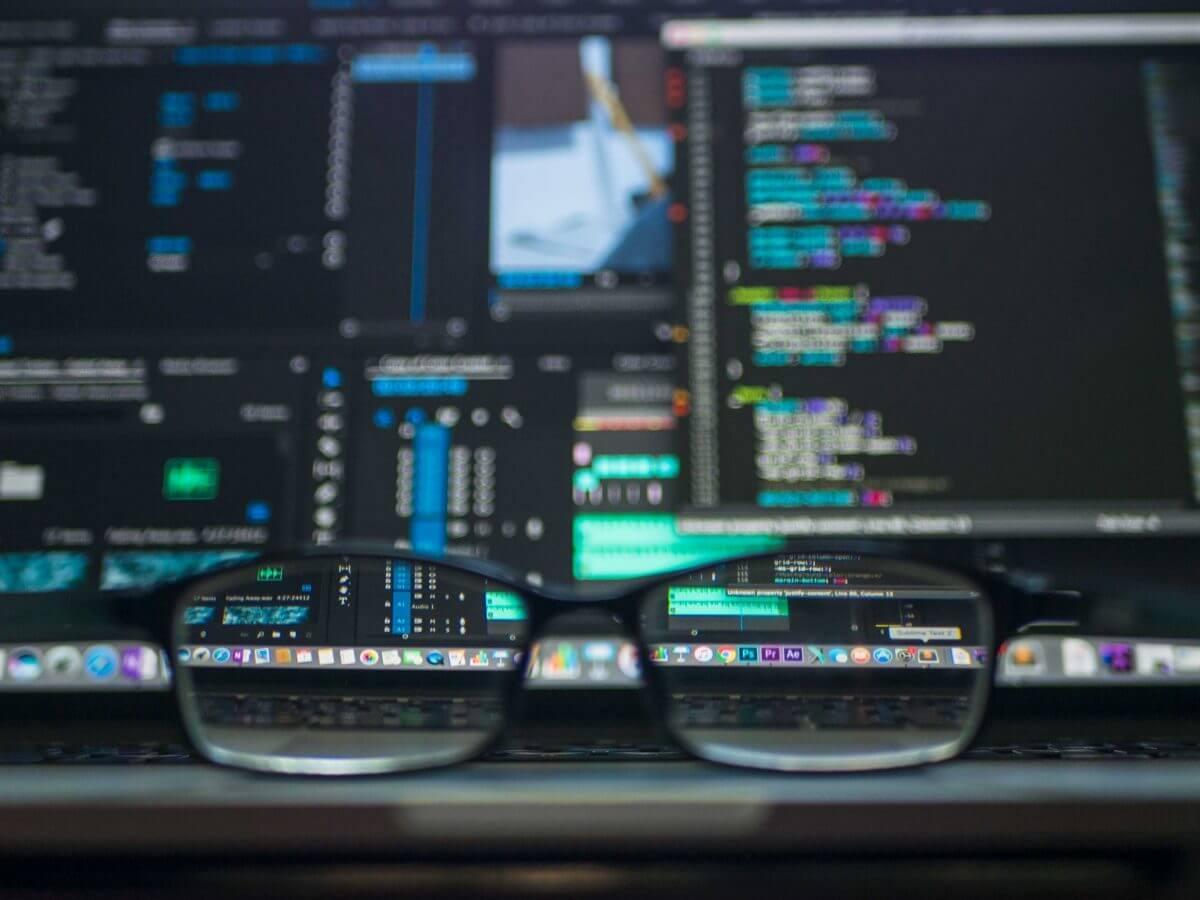 Desarrollo y Diseño Web: ¿Cuánto cuesta una página o sitio web?